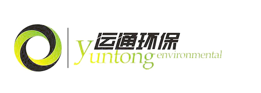 Dongguan CityYuntongEnvironmental Protection Technology Co., Ltd.